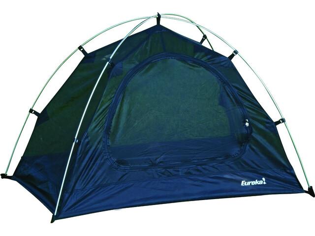 Eureka! Mosquito Tent Kids mesh black